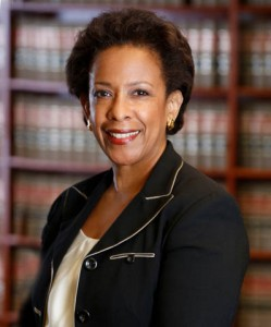 Loretta-C.-Lynch-Attorney-Headshots-249x300