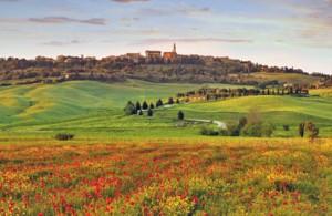 2-tuscany