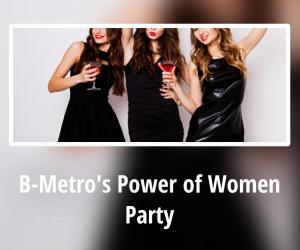 PowerofWomenParty