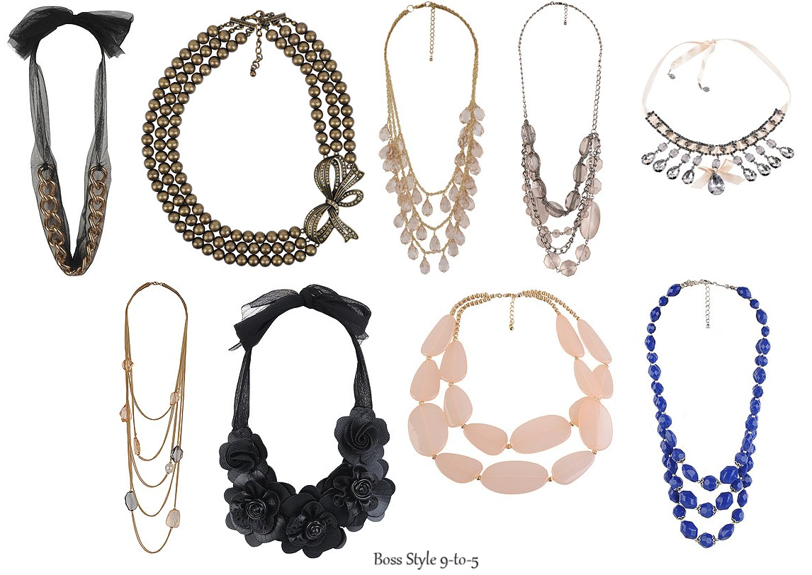 Statement-necklaces_BStyle9to5