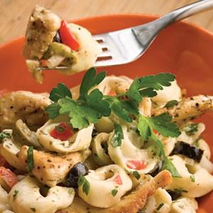 tortellini-salad-sl-1634664-x