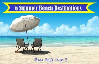 SummerBeachDestinations (1)