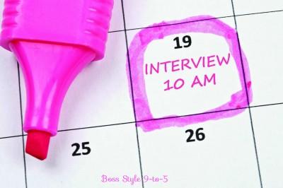 job-interview (1)