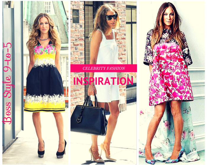 CelebrityFashionInspiration_SarahJessicaParker1