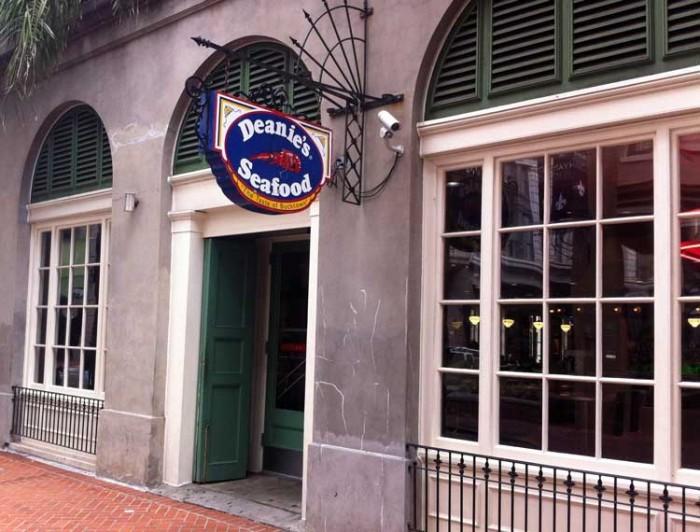 deanies-restaurant