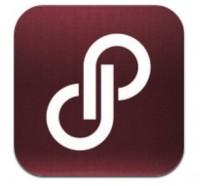 Poshmark-App-Logo