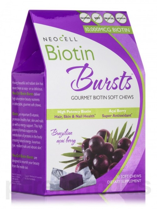 biotin-burst-acai-30-chews-by-neocell.jpg