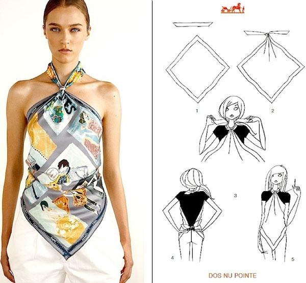 5-18-impressive-ways-to-style-a-scarf-as-a-top-skirt-or-dress-www.fashioncorner.net_