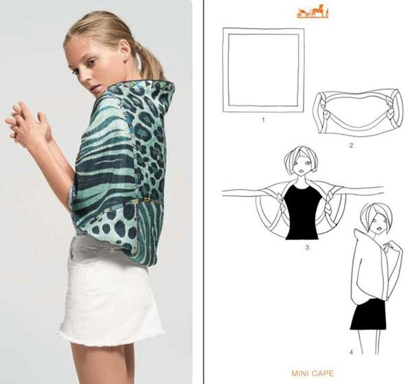 6-18-impressive-ways-to-style-a-scarf-as-a-top-skirt-or-dress-www.fashioncorner.net_